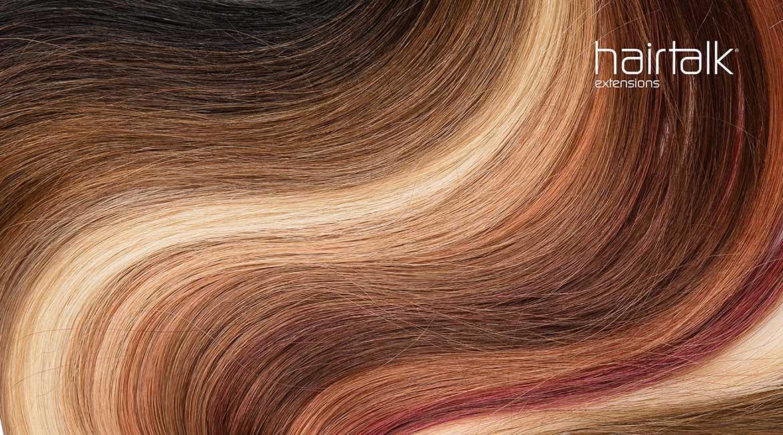 haarqualitaet-hairtalk