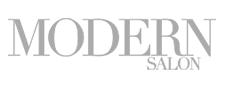 tc-modern-salon