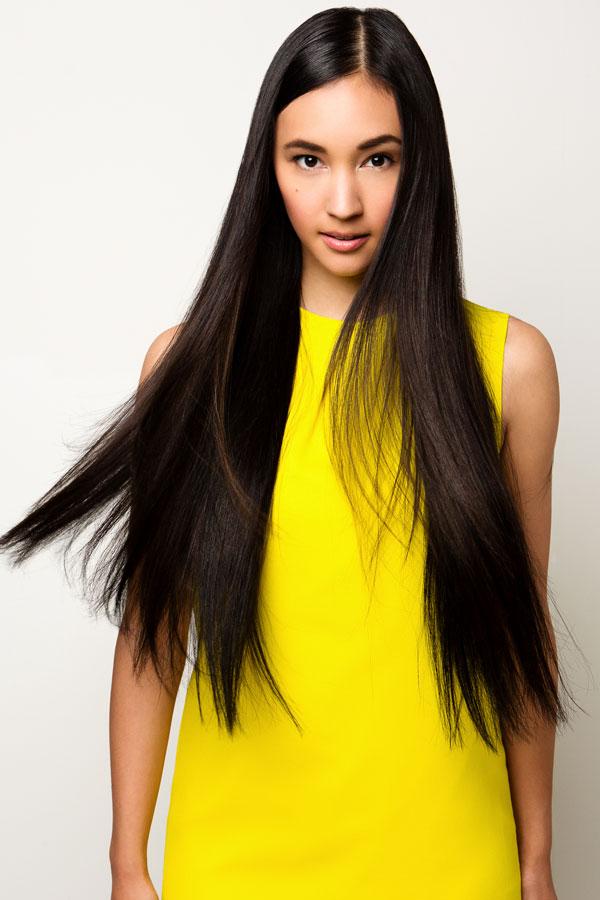 hairtalk-25-cm11